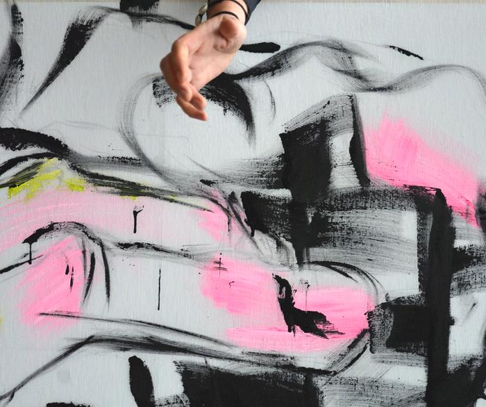 sztuka elitarna sztuka dostepna dla każdego malarstwo obrazy
