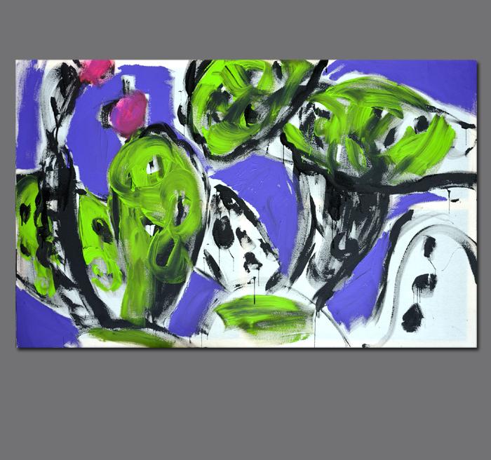 XY c 120-190 cm anka mierzejewska malarstwo sztuka obrazy painting art fineart