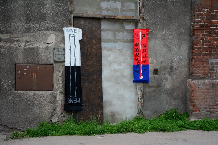 XY 5 potrzeba rozowju kazdy kij ma dwa konce 170-30 cm  i termometr 120-30 cm