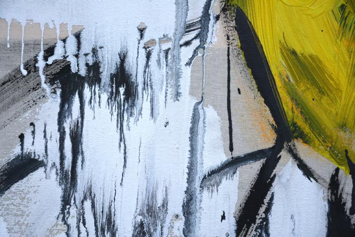Stokroty detal mierzejewska anka artcontemporain fineart malarstwo sztuka obrazy