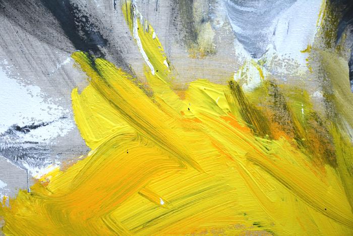 Stokroty detal mierzejewska anka artcontemporain fineart malarstwo sztuka