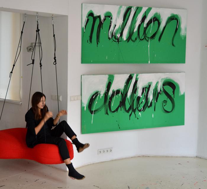 XY million dollars