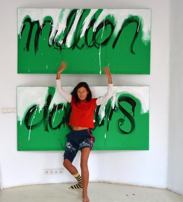 XY #million dollars