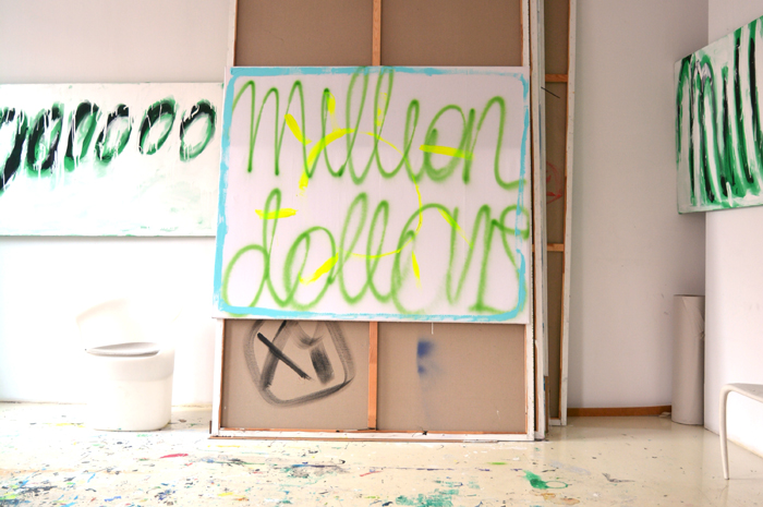 XY million dollars sneczko 150-180 cm