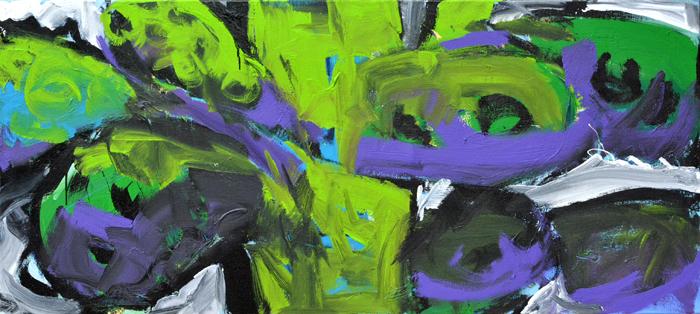 XY nieskonczonosc  82-182 cm ankamierzejewska fineart artcontemporain painting artblog malarstwo sztuka wroclaw obrazy