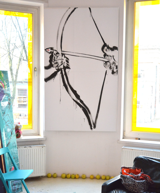 XY Marina Abramovic #MarinaAbramovic @MarinaAbramovic malarstwo sztuka artcontemporain moma paintings fineart modernart conceptualism