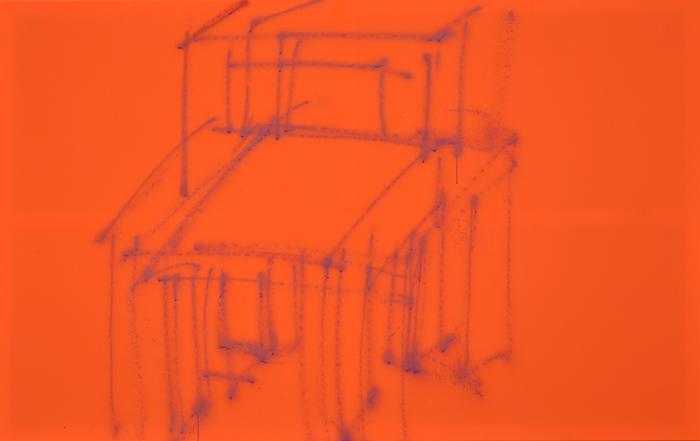 #mierzejewska #sztuka #fineart #artcontemporain #contemporaryart #contemporarypainting