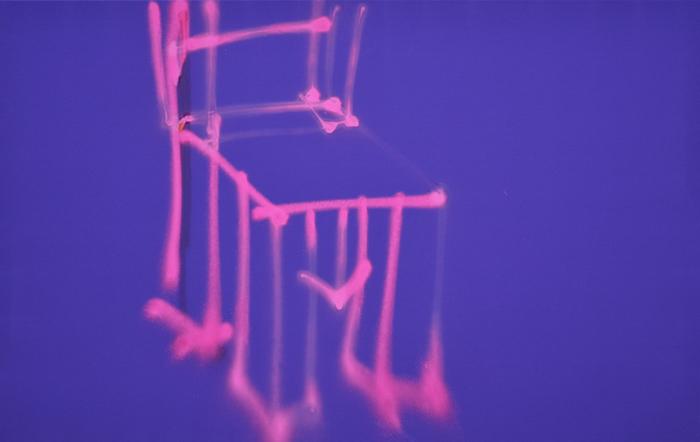 #mierzejewska #anka #malarstwo #sztuka #minimalism #expressionism