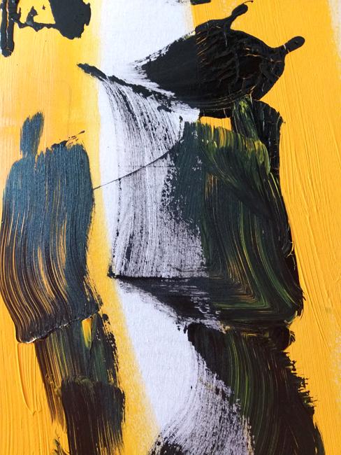 #XY #anka #mierzejewska #malarstwo #sztuka #fineart #artcontemporain #contemporarypainting #contemporaryart #paintings