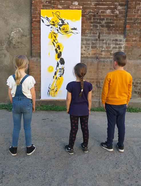 #XY #anka #mierzejewska #malarstwo #sztuka #obrazy #painting #artcontemporain #conremporaryart #fineart