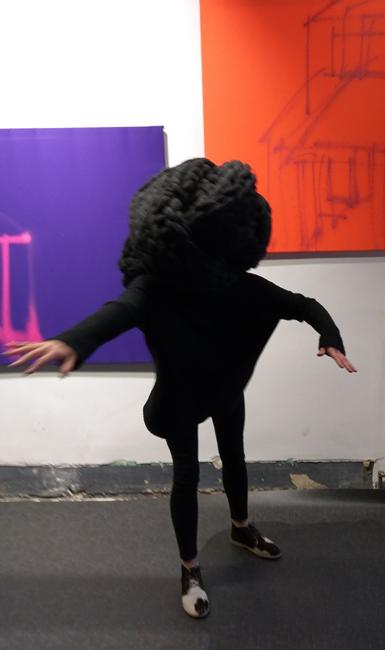#XY #anka #mierzejewska #malarstwo #sztuka #fineart #artcontemporain #contemporaryart #painting #paintings #kunst