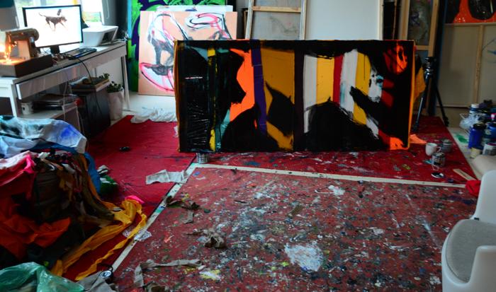 #XY #anka #mierzejewska #fineart #artcontemporain #contemporarypainting #paintings #obrazy #malarstwo #sztuka