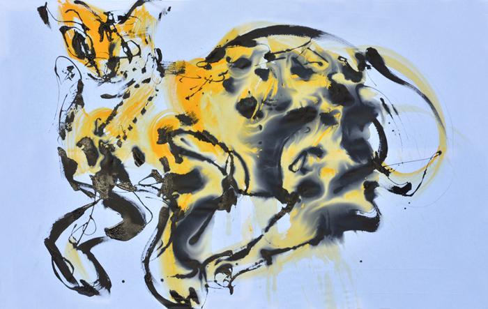 #xyankamierzejewska #ankamierzejewska #mierzejewska #malarstwao #sztuka #obrazy #art #paintings #artcontemporain #kunst #fineart #contemporaryart