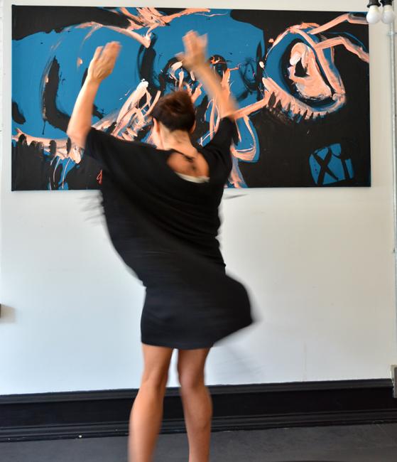 #painting #malarstwo #sztuka #wystawa #exhibition #artexhibition #fineart #contemporaryart #mierzejewska #xyankamierzejewska