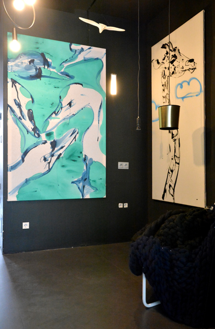 #xy #ankamierzejewska #malarstwao #sztuka #obrazy #paintings #fineart #artcontemporain #contemporaryart #kunst