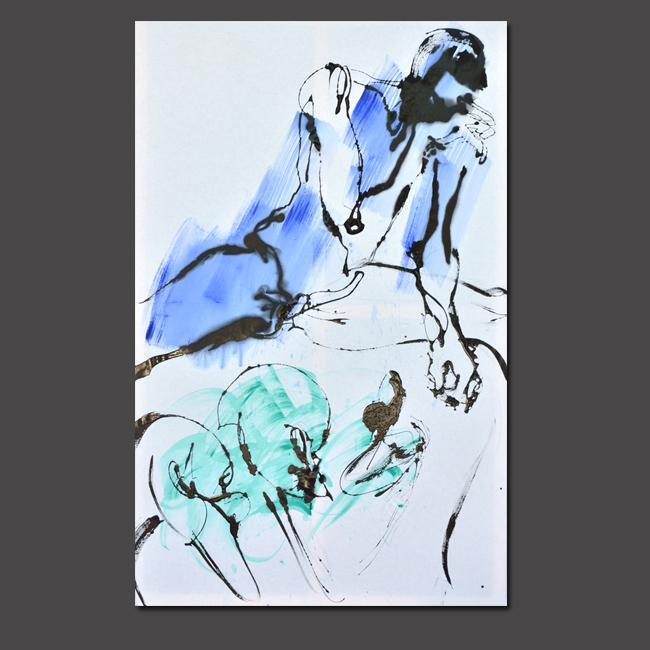 #XY #ankamierzejewska #mierzejewska #paintings #artcontemporain #kunst #malarstwo #sztuka #paintings #obrazy