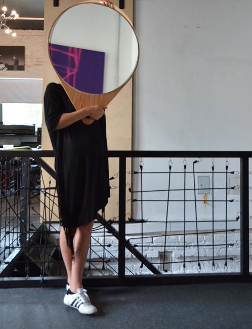 #XYANKAMIERZEJEWSKA #paintings #fineart #art #artcontemporain #malarstwo #sztuka