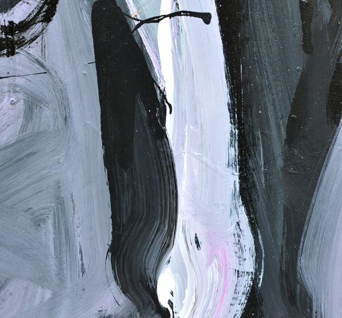 #xy #mierzejewska #malarstwo #sztuka #fineart #contemporarypaintings #kunst #artcontemporain #paintins