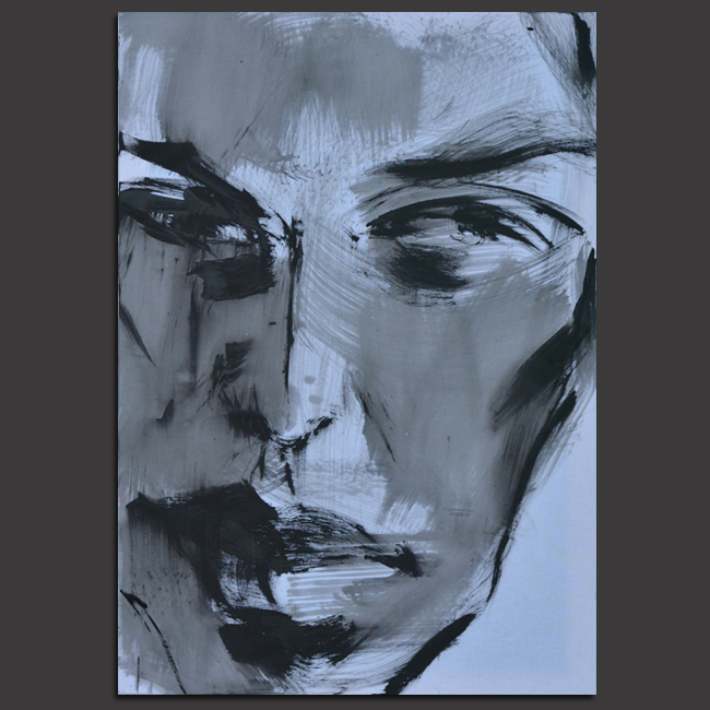 #xy #mierzejewska #anka #malrstwo #art #contemporary #paintings #painting #kunst #artcontemporain