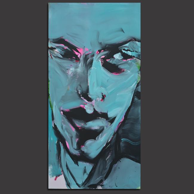 #xy #mierzejewska #paintings #painting #contemporary #art #kunst #artcontemporain
