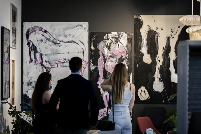 #XYankamierzejewska #malarstwo #sztuka #obrazy #contemporaryart #artcontemporain #kunst #paintings #contemporaryart
