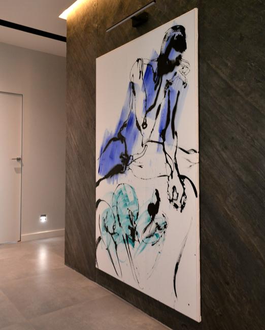 #xy #xyankamierzejewska #mierzejewska #mierzejewska malarstwo #mierzejewskaart #cntemporaryart #paintings #contemporarypaintings