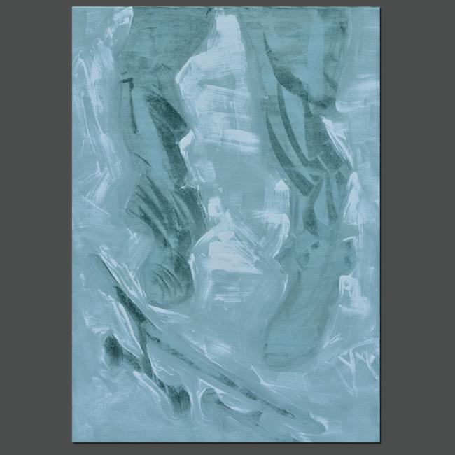 XY, xy anka , mierzejewska, skater, wystawa, wroclaw, malarka, malarstwo, sztuka, fineart, artcontemporain, contemporary, paintings, art