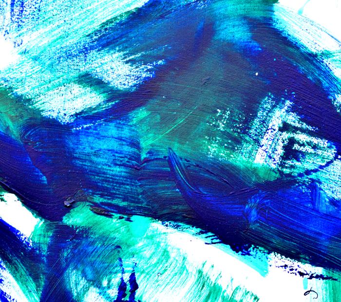 #xy #kupic #obraz #cena #malarstwo #ankamierzejewska #azure #paintings #kunst #sztuka  #wspolczesna