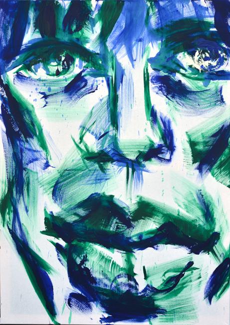 #art #kunst #selling #buyart # buy #malarstwo #sztuka #kupic #wroclaw #xy #obrazy #mierzejewska
