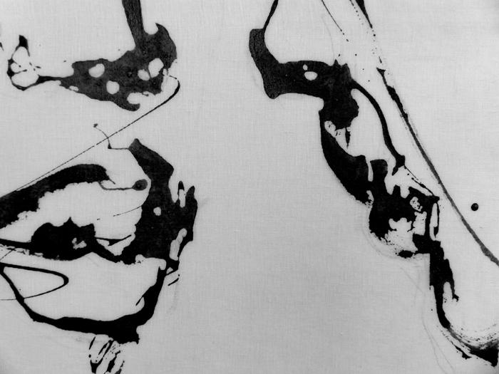 #xy #mierzejewska #paintings #art #kunst #contemporary #współczesna #sztuka #obrazy #malarstwo