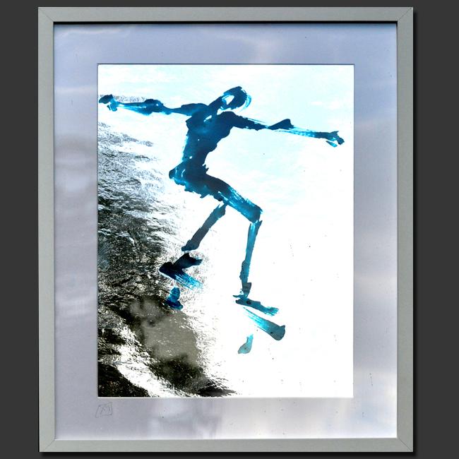 #skate #martinkilians8 #mierzejewska #anka #malarstwo #sztuka #paintings #contemporaryart #kunst