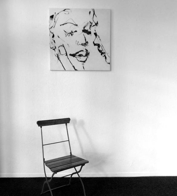 #XY #ankamierzejewska #mierzejewska #contemporary #art #paintings #kunst #malarstwo #sztuka #obrazy