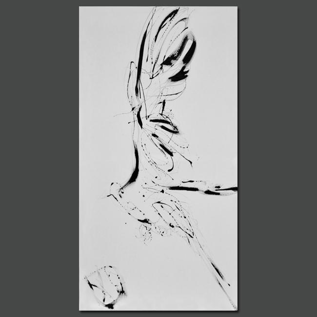 #xy #anka #mierzejewska #azure #turkus #ptak#bird #paintings #buy #price #malarstwo #sztuka #obrazy #kunst #art