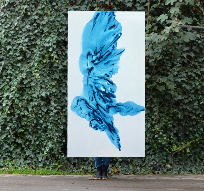 #paintings #xy #anka #mierzejewska #contemporary #art #kunst #modern #buy #kupie #sztuke #sztuka #obrazy