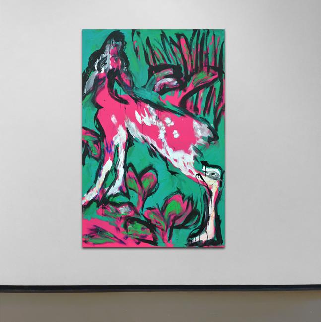 #xy #anka #mierzejewska #malarstwo #sztuka #obrazy #kupie #ceny #paintings #art #kunst #contemporaryart