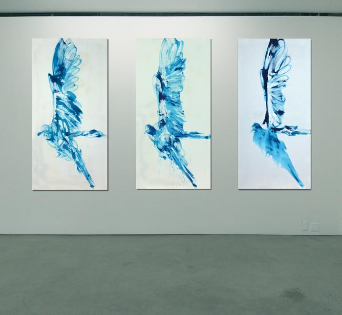 #moc #otaki #zwierzeta #malarstwo #sztuka #xy #anka #mierzejewska #paintings #art #contemporaryart