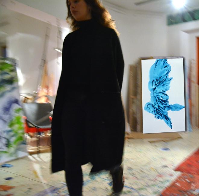 #xy #ptaki #birds #malarstwo #sztuka #kupic #kupie #ceny #obrazy #mierzejewska #anka #paintings #price #malarka #wroclawska #kunst #obrazy #sztuka #art
