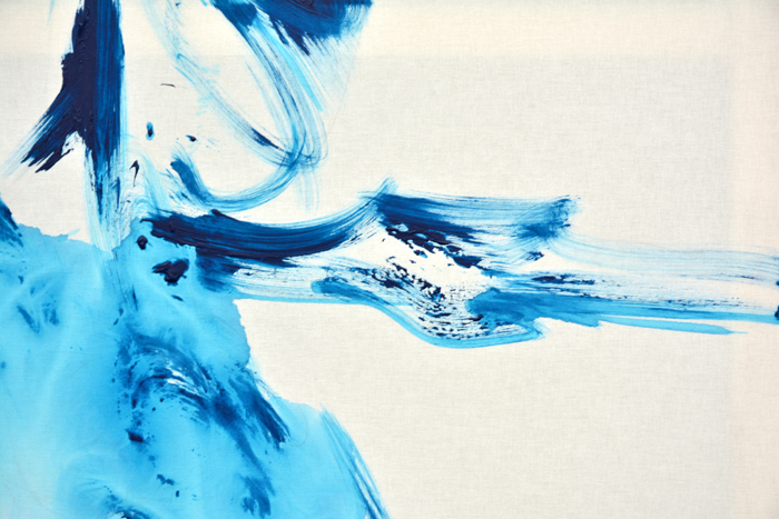 #xy #anka #mierzejewska #malarstwo #sztuka #obrazy #kupie #cena #paintings #contemporary #art #kunst #bilde