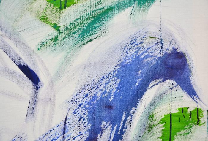 #xy #anka #mierzejewska #malarstwo #paintings #buy #price #kunst #verkaufen #bilde #obrazy #kupie #cena #malarka #wroclaw
