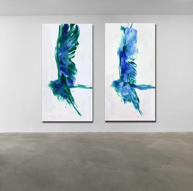 #xy #anka #mierzejewska #malarstwo #sztuka #contemporary #art #paintings #ceny #kupie