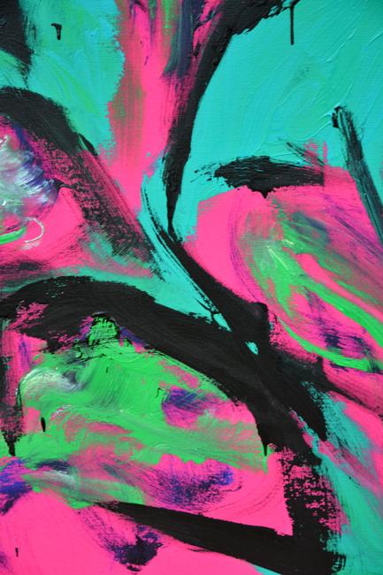 #xy #art #paintings #contemporaryart #contemporarypaintings #roe #deer #xy #mierzejewska #anka #kunst #bild #malarstwo #sztuka #obrazy #kupie #cena #sarenka #wroclaw