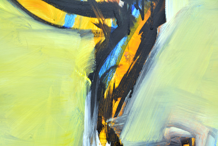 #xy #anka #mierzejewska #contemporary #paintings #art #painting #kunst #obrazy #malarstwo #sztuka #buy #kupie #kupic #acrobat