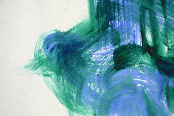 #detal #xy #anka #mierzejewska #contemporary #art #paintings #malarstwo #sztuka #obrazy #kupie #cena