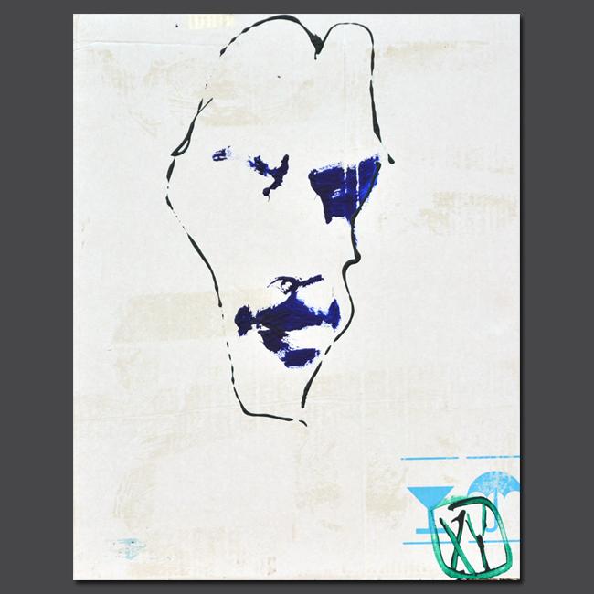 #xy #anka #mierzejewska #contemporary #art #paintings #malarstwo #sztuka #obrazy #kupie #cena