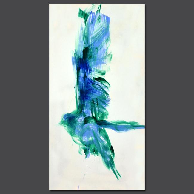#xy #anka #mierzejewska #contemporary #art #paintings #malarstwo #sztuka #obrazy #ptaki