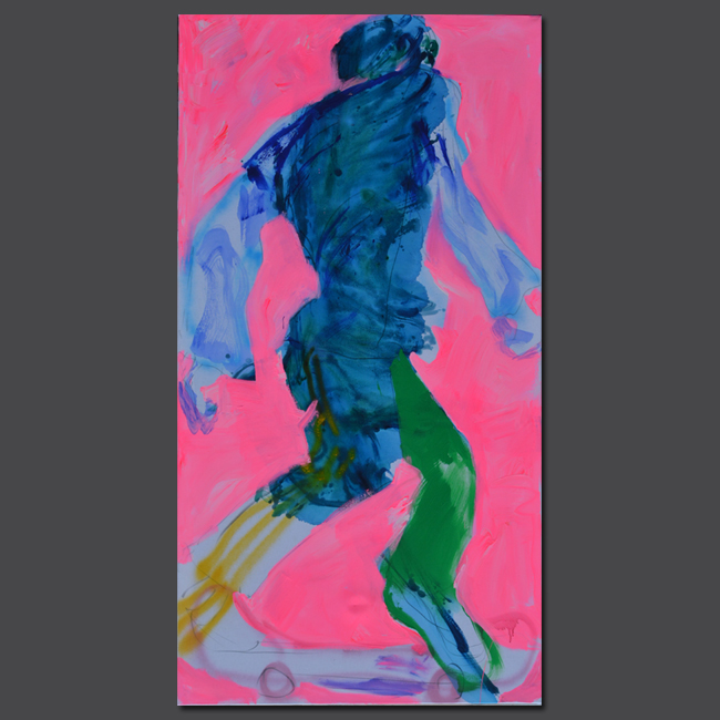 #xy #anka #mierzejewska #malarstwo #sztuka #obrazy #ceny #paintings #contemporary #art #bild #kunst