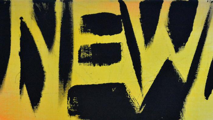 #xy #anka #mierzejewska #malarstwo #sztuka #obrazy #art #contemporary #painting #kunst #buy #kupie #ceny