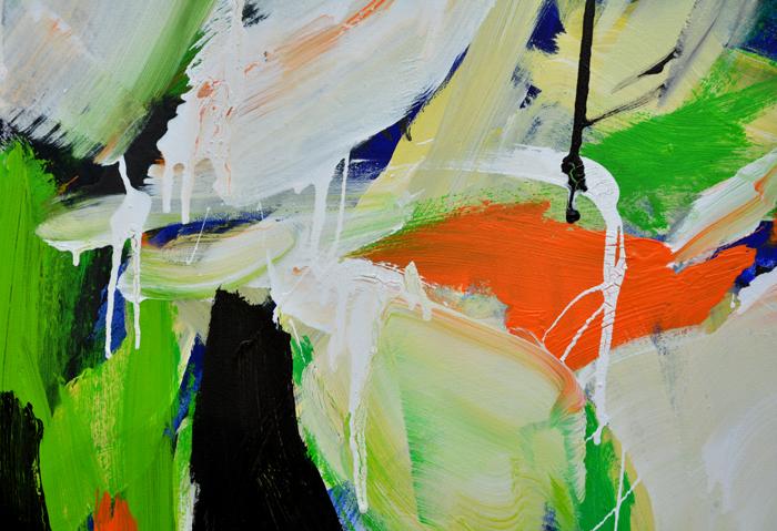 #xy #anka #mierzejewska #malarstwo #sztuka #kunst #obrazy #contemporary #artist #art #paintings #kupie #buy #pracoania #wroclaw #cybulskiego