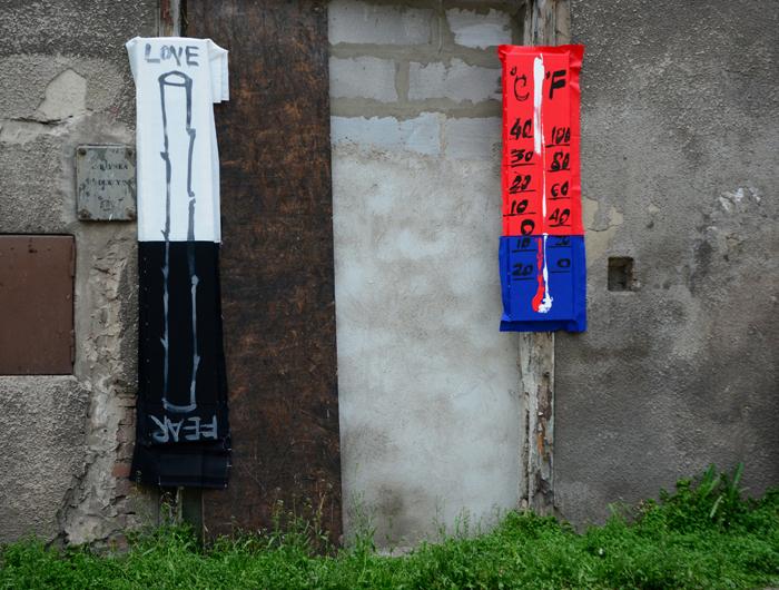 #xy #anka #mierzejewska #malarstwo #sztuka #kunst #coronawirus #coranavirus #art #contemporary #paintings #tonnyrobbins