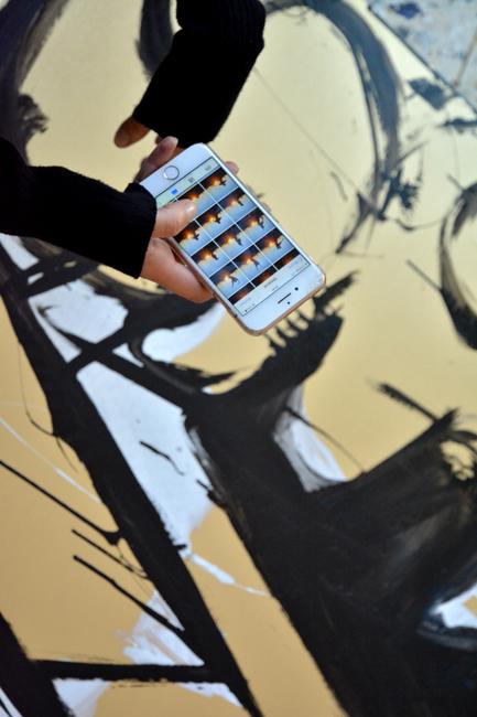 #xy #anka #mierzejewska #malarstwo #sztuka #obrazy #wrclaw #pracownia
